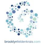 Brooklyn Feldenkrais.com logo