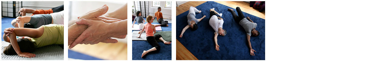 new-banner-brooklyn-feldenkrais
